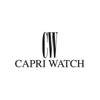 Capri Watch & Co.