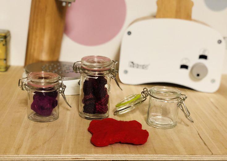 Schön Die Besten 25+ Marmeladenglas Etiketten Ideen Auf Pinterest   Moderne  Kuchenwande Glas Gestalten