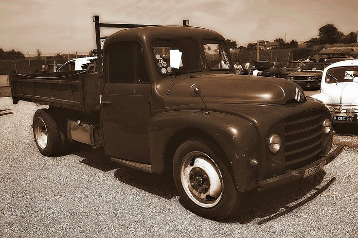 52 best citro n u23 images on pinterest commercial vehicle cars and old trucks. Black Bedroom Furniture Sets. Home Design Ideas