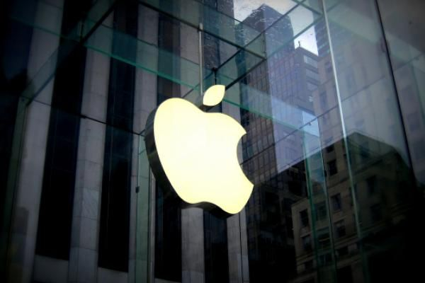 Dow Tops 22000, Boosted by Apple: The Dow Jones Industrial Average rose above 22000 for the first time, as Apple shares gave the index its…
