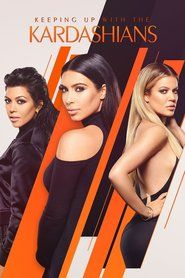 Keeping Up with the Kardashians Full Episode FRee Download ! Click This Link: http://stream.onlinemovies-21.com/tv/14814/keeping-up-with-the-kardashians.html  Watch Keeping Up with the Kardashians full episodes 1080p Video HD