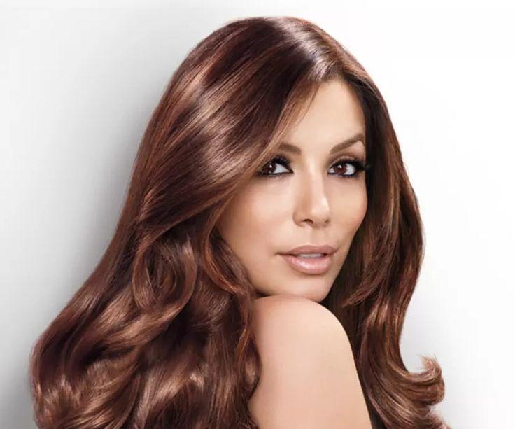 best 25 darkest brown hair ideas on pinterest darkest
