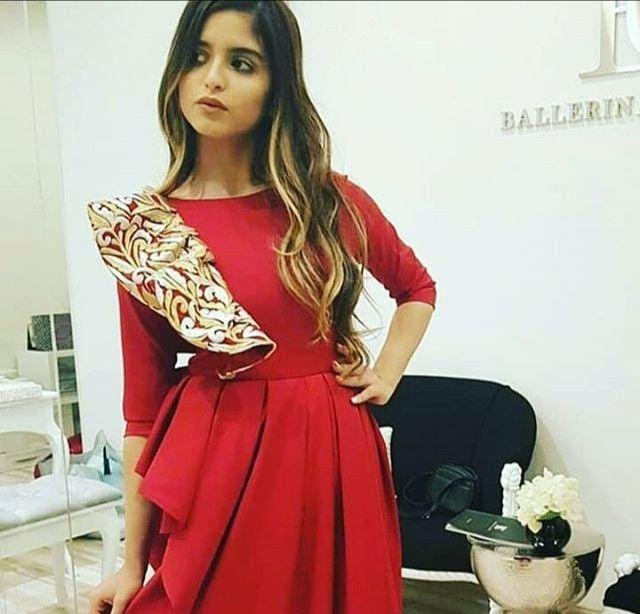 الصور حلا الترك نهواك ياالبحرين Hala Al Turk Fashion Dresses