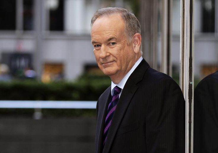 """Bill O'Reilly: $28 million He'll always be known primarily as a television talking head, but with the publication of """"Killing Lincoln,"""" book writing became more than just a sideline for the Fox News host. After the publication of follow-up """"Killing Kennedy,"""" he held the No. 1 and No. 2 slots on the New York Times hardcover non-fiction best-sellers list, and his next volume, """"Killing Jesus,"""" could be the biggest of the series. (Credit Image: Stan Godlewski/ZUMA Press/Newscom) Source: Forbes"""