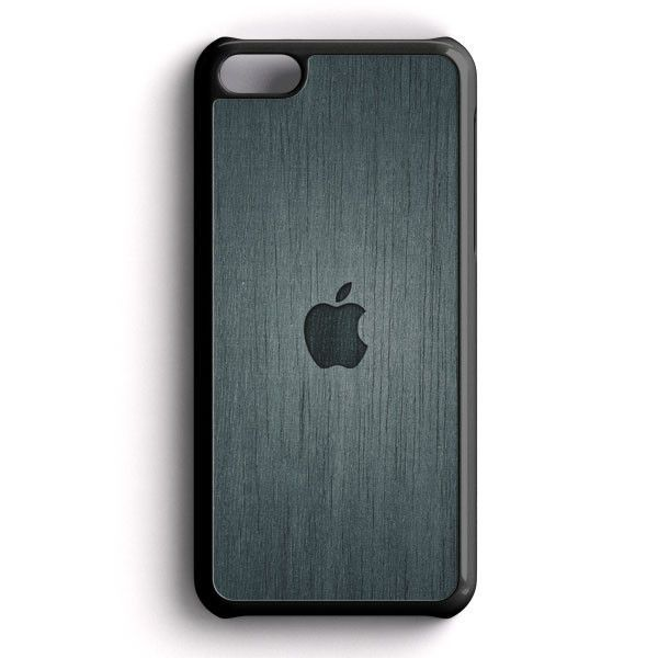 how to hack iphone 1000 ideas about wood logo on logo 7811