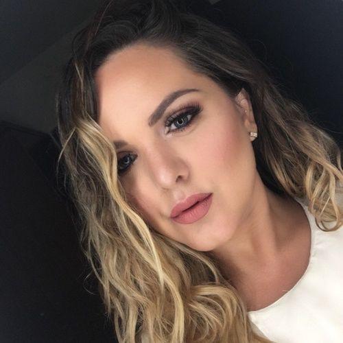 Love my Anastasia palette #ssCollective #shopstylecollective #myshopstyle #PSgiftguide #PSfashion #PSbeauty #makeup #cosmetics #lovemakeup #highend #makeuplover #abh #elf #ardell #guerlain #lauramercier