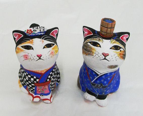 yahoo ブログ サービス終了 猫のイラスト キャットアート リアル イラスト