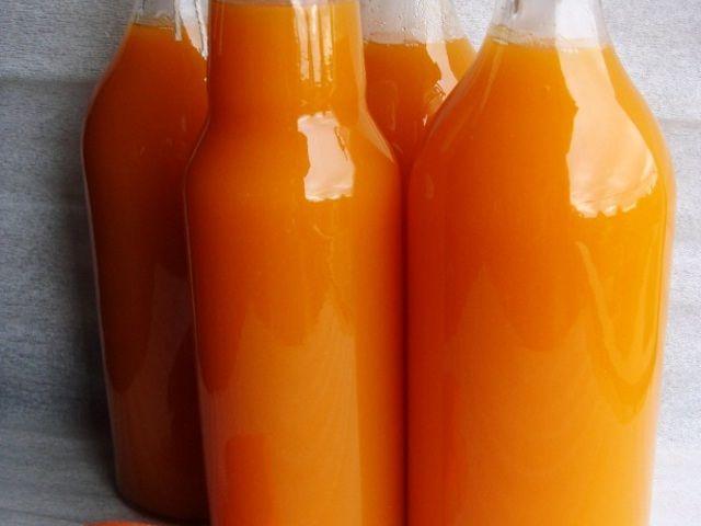 4 nap alatt mínusz 6 kiló zsírégető répás ital fogyókúrával
