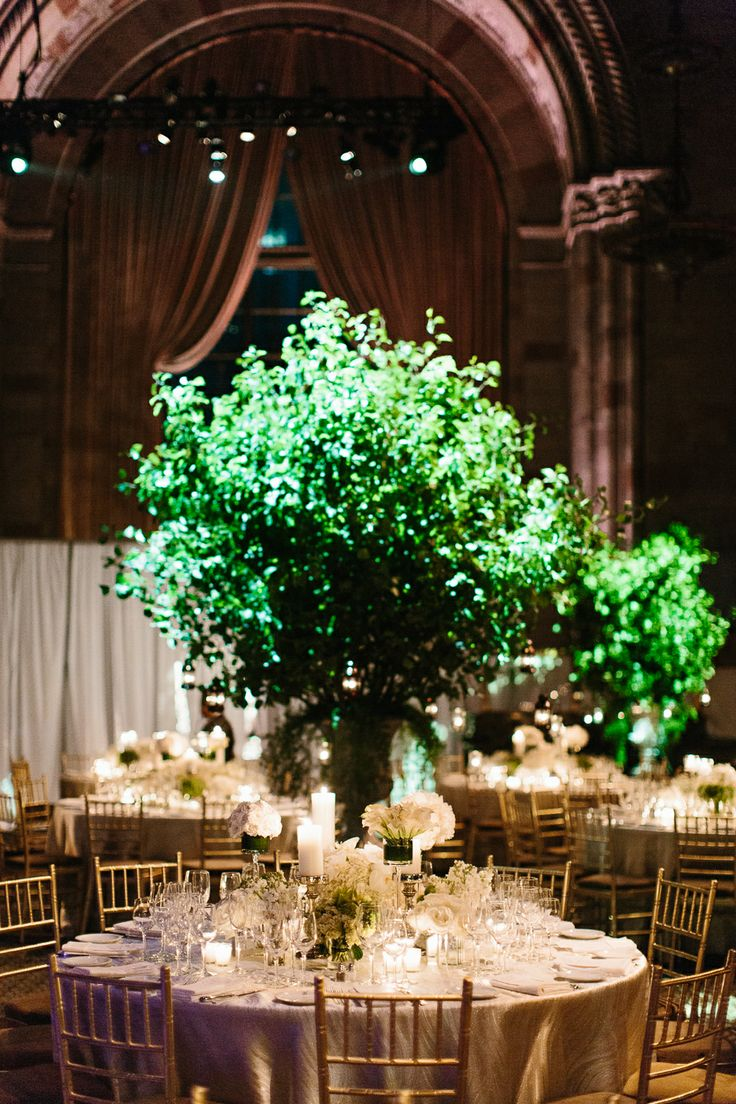 69 best ideas for Chrissy\'s tree wedding images on Pinterest ...