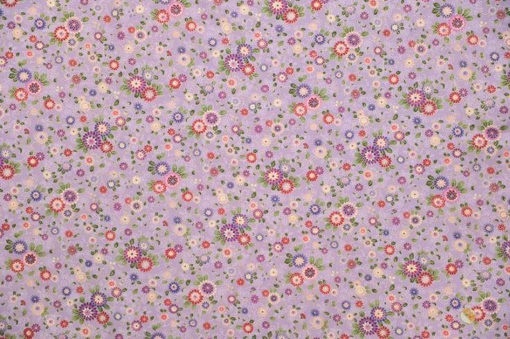 HANABI HH2011-15E - Japanese - On Sale - Fabrics