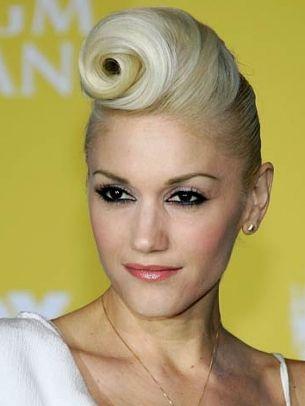 Awe Inspiring 1000 Ideas About Pin Up Bangs On Pinterest Vintage Bangs Bangs Short Hairstyles Gunalazisus