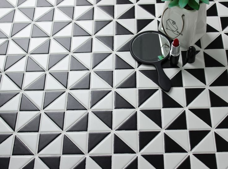 22 best Fireplace tiles images on Pinterest | Room tiles, Wall tiles ...