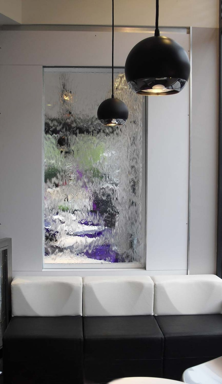 12 best images about mur d eau on pinterest bretagne. Black Bedroom Furniture Sets. Home Design Ideas