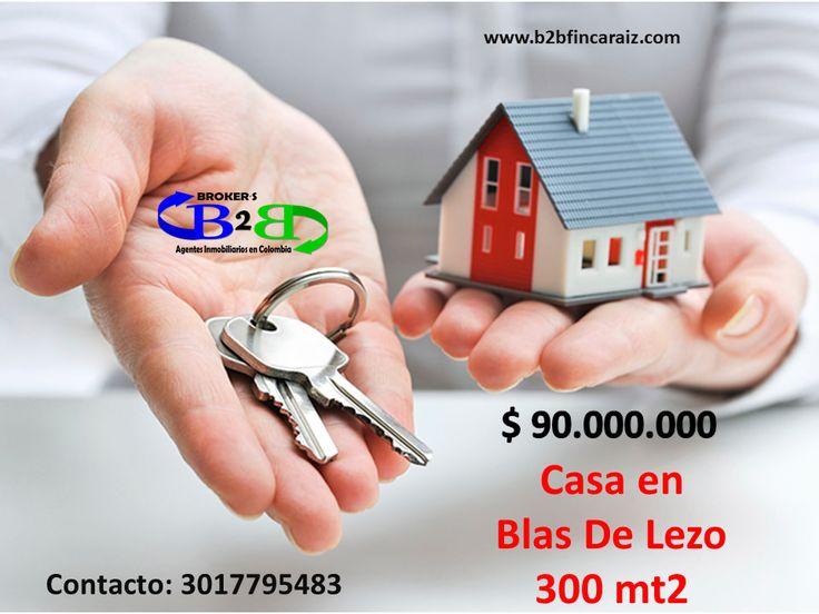 https://flic.kr/p/Ea1KSW | Diapositiva1 | Remates Judiciales en Cartagena B2B Finca Raiz, Agentes Inmobiliarios en Colombia. El sueño de un hogar propio. www.b2bfincaraiz.com Cel: 3017795483