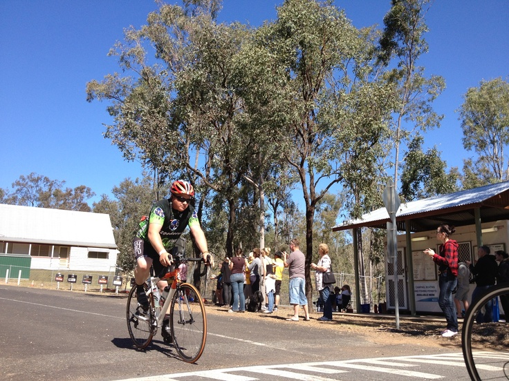 #RTCCBR #QIMR #Camp #Lake #Wivenhoe #Brisbane #Queensland #Cycling #Fundraiser #RioTinto #Sunsuper