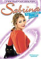Sabrina La Bruja Adolescente | BEST SERIES TV