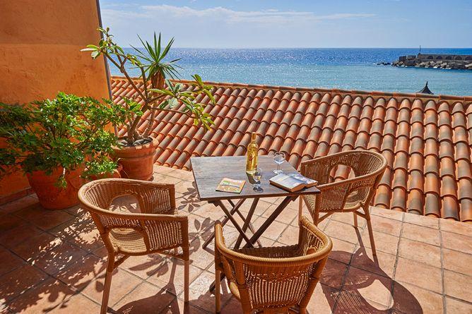 Ferienwohnungen und Apartments im Sommerparadies — geniessen Sie ganzjährig Sonne und Strandleben.