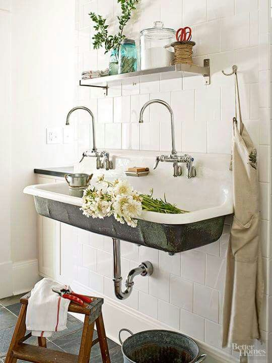 Chicago Bathroom Remodeling Painting Photo Decorating Inspiration