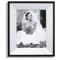 Umbra Maddison 11 x14 inch wall frame