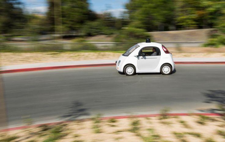 Samsung recibe permiso del gobierno de California para probar carros autónomos   La gigante surcoreana expandirá a este continente sus ambiciones para convertirse en una seria contrincante en este campo de la tecnología  Apple Ford Nvidia y ahora Samsung tienen algo en común: el permiso de California para probar su tecnología para carros autónomos en las carreteras del estado.  El Departamento de Vehículos Motorizados (DMV por sus siglas en inglés) aceptó la solicitud de Samsung y…