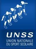 Vers un championnat national UNSS