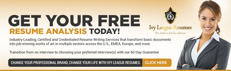 1000+ images about Executive Career Coaching \ Resume Writing - best resume writing service