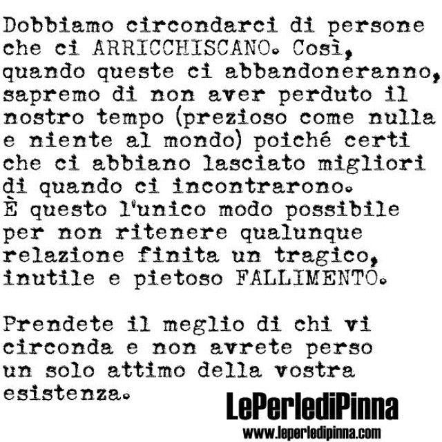 """#LePerlediPinna"""