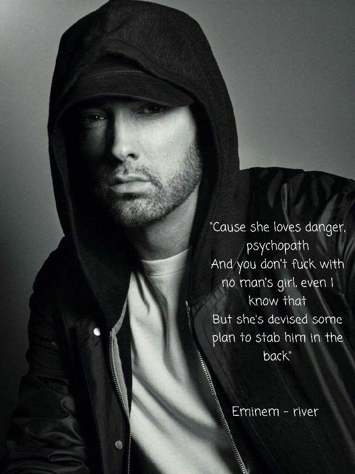 Pin By Theo Alexandra On Eminem With Images Eminem Eminem