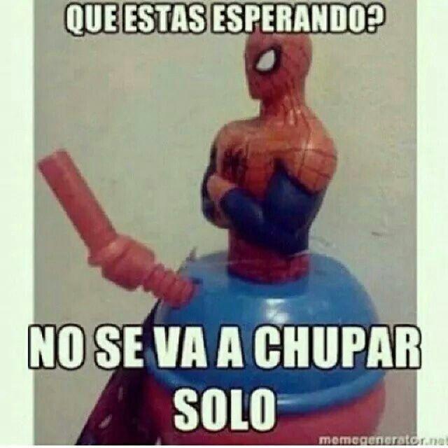 Memes Zarpados En Espanol Memes Zarpados En Espanol Funny Memes Kpop Memes Mexican Jokes