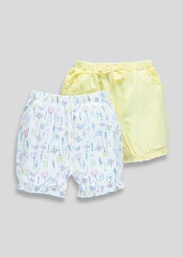 096ffd754 Baby Girls Clothing - Newborn & Tiny Baby Girl - Matalan, Page 6 ...