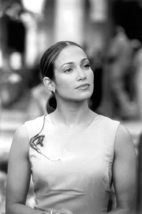Still of Jennifer Lopez in The Wedding Planner (2001)