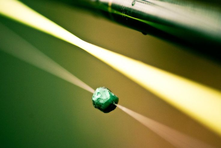 93 best fishing images on pinterest fishing fly fishing for Fly fishing split shot