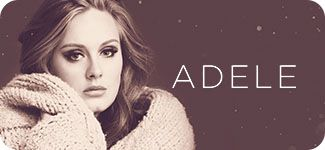 Adele tickets 2016  July 10, 11, 13     Chicago