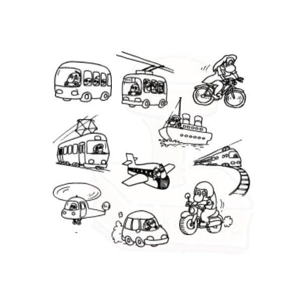 dopravni-prostredky-razitka.jpg (600×600)