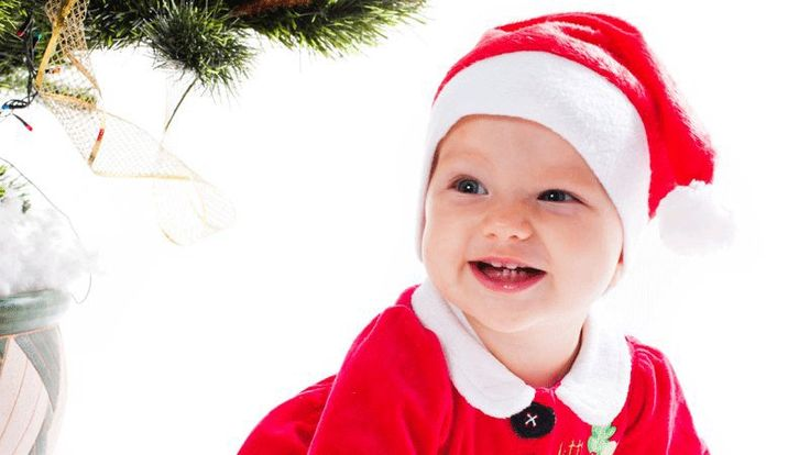 Un réveillon de Noël sans musique, c'est comme un sapin sans cadeaux! Quoi de mieux pour se mettre dans l'ambiance de Noël qu'une bonne playlist de Noël musicale qui regroupe tous les plus beaux chants de Noël?