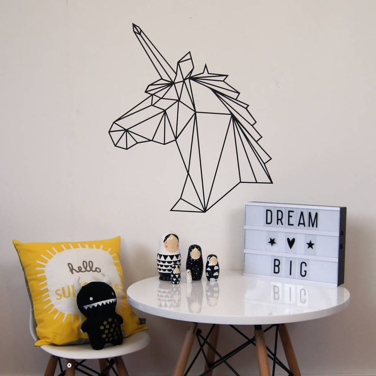 25 best ideas about tape art on pinterest masking tape wall tape wall and tape wall art. Black Bedroom Furniture Sets. Home Design Ideas