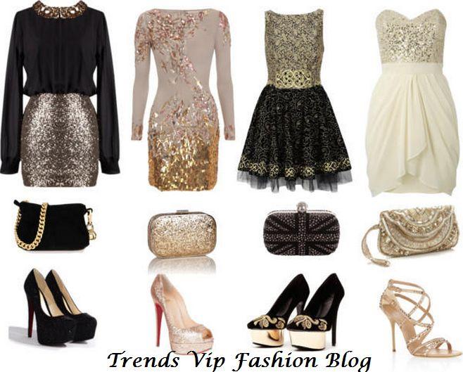 Sequins, vestidos de lentejuelas,, vestidos para año nuevo, fashion blogs