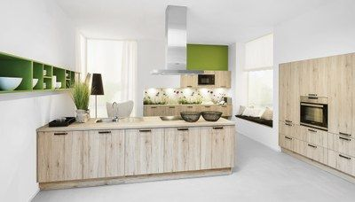 https://i.pinimg.com/736x/f9/d0/7a/f9d07af243d8bc2ea31ac2241a46f86a--kitchen-renovations-sydney.jpg
