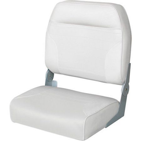 17 best ideas about boat seats on pinterest pontoon boat for Fishing boat seat