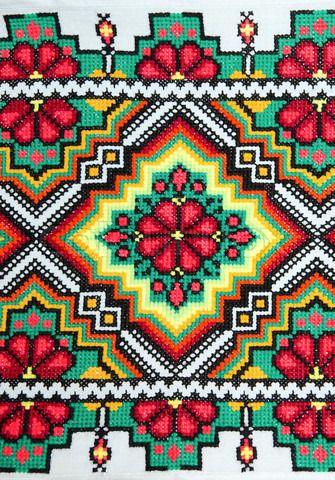 ethnic cross stitch patterns - Google leit