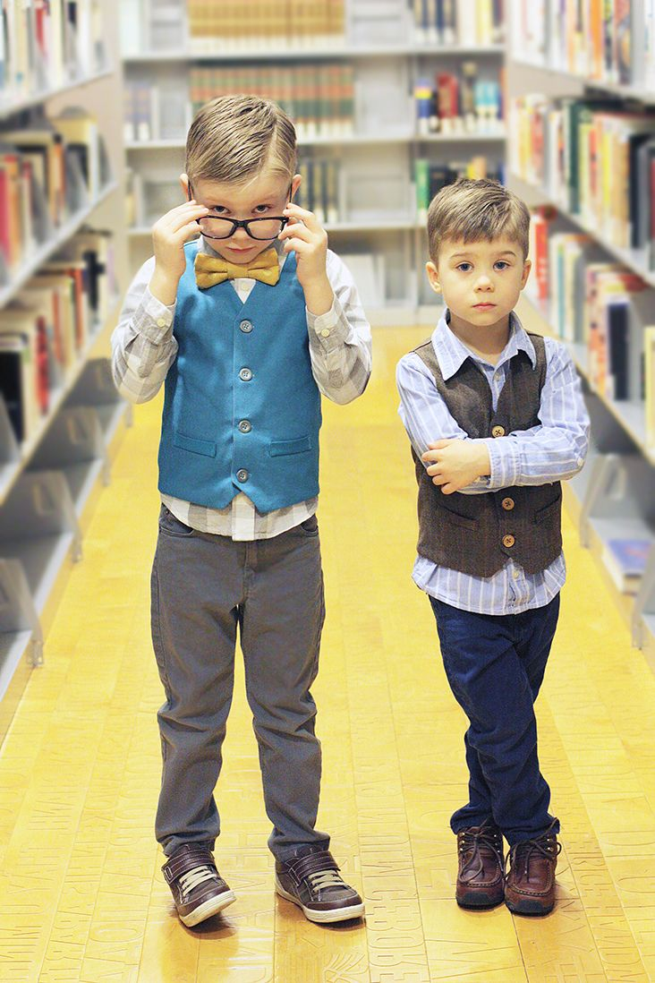 17 Terbaik Ide Tentang Model Baju Anak Laki Di Pinterest Pakaian
