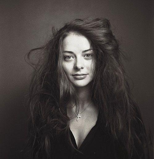 Марина Александрова-Marina Aleksandrova (real name - Pupenina; born August 29, 1982, Kiskunmajsa, Hungary.) - Russian actress