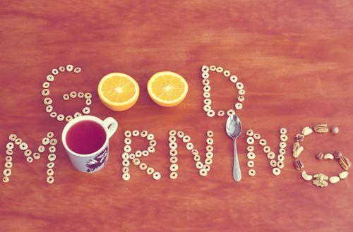 mc tuesday 131 Morning coffee (39 photos)