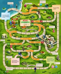 Image result for the game of life board game