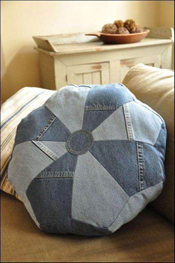 die besten 25 t rstopper muster ideen auf pinterest. Black Bedroom Furniture Sets. Home Design Ideas