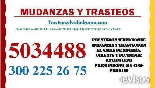 MUDANZAS COPACABANA   503 44 88 300225 26 75Somos una empresa especializada en el manejo de enseres do .. http://copacabana.evisos.com.co/mudanzas-copacabana-503-44-88-id-448332