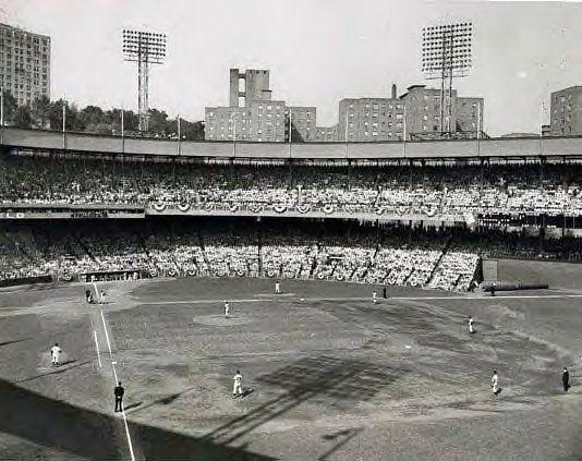 new york 1950 | New York Giants - Baseball Forum - MLB Forum - Fantasy  College ...