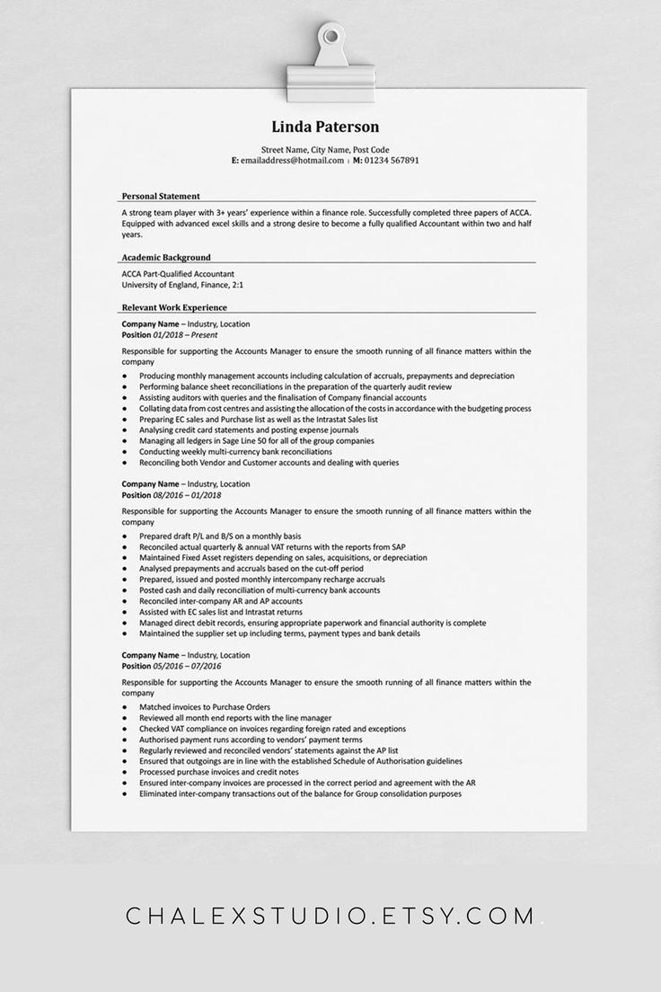 Traditional Resume Template For Microsoft Office Best Resume Template Resume Template Resume Cover Letter Template