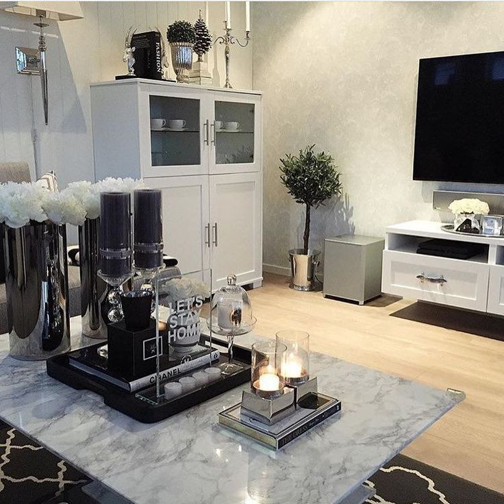 Khloe Kardashian Bedroom: 1000+ Images About INTERIOR & DECOR On Pinterest