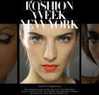 Make up primavera 2014 dal New York Fashion Week! http://www.bemakeupartist.com/make-up-primavera-2014-dalla-new-york-fashion-week/